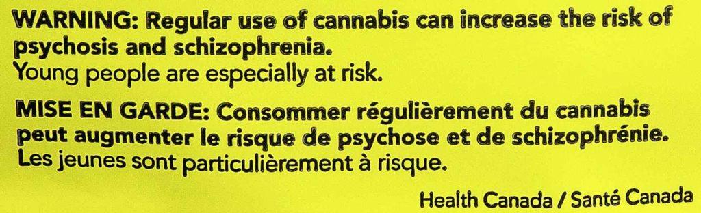 Are Schizophrenia and Marijuana Connected? | Newport ...